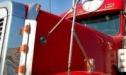 Modul 5: Ladungssicherung